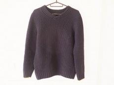narifuri(ナリフリ)のセーター