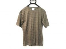 GIANFRANCO FERRE(ジャンフランコフェレ)のTシャツ