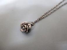KENZO(ケンゾー)のネックレス