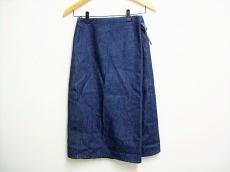 ELEY KISHIMOTO(イーリーキシモト)のスカート