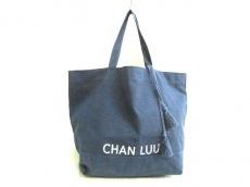 Chan Luu(チャンルー)のトートバッグ