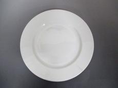 ROSENDAHL(ローゼンダール)の食器