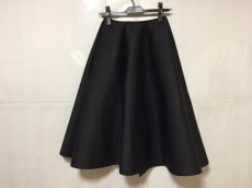 MICOAMERI(ミコアメリ)/スカート