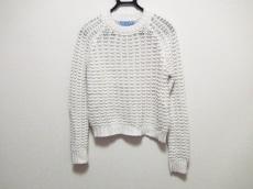 CARDIGAN(カーディガン)/セーター