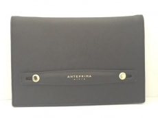 ANTEPRIMA MISTO(アンテプリマミスト)のその他財布