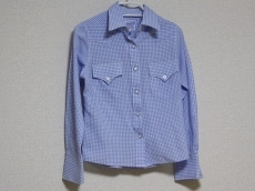 ROCKMOUNT(ロックマウント)のシャツ