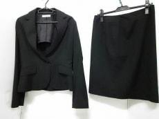 ECLAIR DEFI(エクレールデフィ)のスカートスーツ