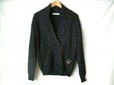roar(ロアー)のセーター