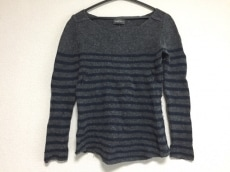 Zadig&Voltaire(ザディグエヴォルテール)のセーター