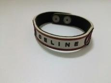 CELINE(セリーヌ)/ブレスレット