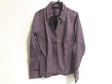 THOMAS PINK(トーマスピンク)のシャツブラウス