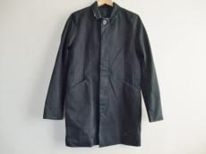 DENHAM(デンハム)のコート
