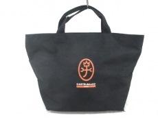 CastelbajacSport(カステルバジャックスポーツ)のハンドバッグ