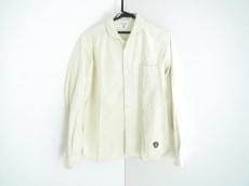 ORCIVAL(オーシバル)のシャツ