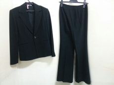 Pinky&Dianne(ピンキー&ダイアン)のレディースパンツスーツ