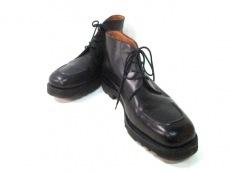 JOHNLOBB(ジョンロブ)のブーツ
