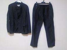 Veritecoeur(ヴェリテクール)のレディースパンツスーツ