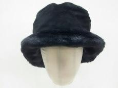 ERIC JAVITS(エリックジャビッツ)/帽子