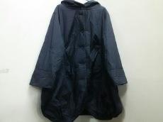 慈雨(ジウ/センソユニコ)のダウンコート