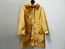 BANANA REPUBLIC(バナナリパブリック)のコート