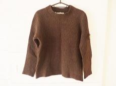 STONE ISLAND(ストーンアイランド)のセーター