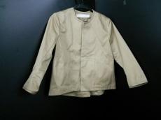 ASEEDONCLOUD(アシードンクラウド)のジャケット