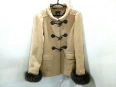 Swingle(スウィングル)のコート