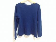 SUN/kakke(サンカッケー)のセーター