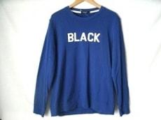 Burberry Black Label(バーバリーブラックレーベル)のトレーナー
