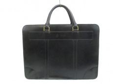 GANZO(ガンゾ)のビジネスバッグ