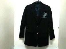 VALENZA(バレンザ)のジャケット