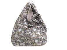 ANTEPRIMA MISTO(アンテプリマミスト)のハンドバッグ