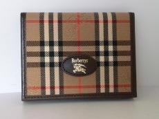 Burberry's(バーバリーズ)/パスケース