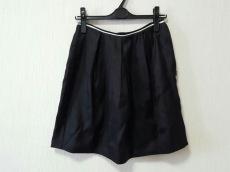 honore(オノレ)のスカート