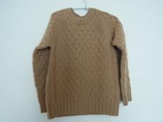 Mila Owen(ミラオーウェン)のセーター