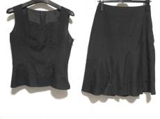 BRIGITTE(ブリジット)のスカートセットアップ