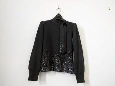 MADAM JOCONDE(マダムジョコンダ)のセーター
