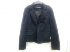 PINK SODA BOUTIQUE(ピンクソーダブティック)のジャケット