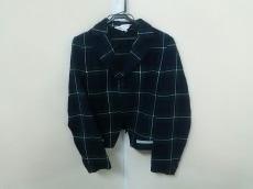 COMMEdesGARCONS COMMEdesGARCONS(コムデギャルソン コムデギャルソン)のジャケット