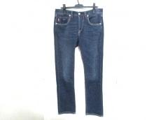 tramarossa(トラマロッサ)のジーンズ