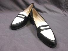 Sentore Amaranto(セントレアマラント)のその他靴