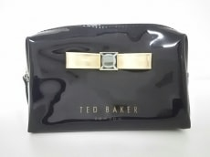 TED BAKER(テッドベイカー)のポーチ