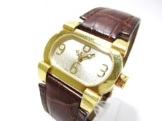 FRED(フレッド)の腕時計