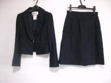 Rene(ルネ)のスカートスーツ