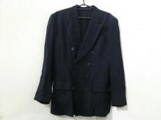 Jean Paul GAULTIER HOMME(ゴルチエオム)のジャケット