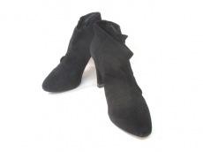 DREANG(ドレアング)のブーツ