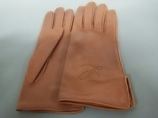 LOEWE(ロエベ)/手袋