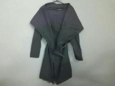 mizuiro  ind(ミズイロインド)のコート