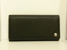 BMW(ビーエムダブリュ)の長財布