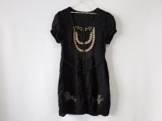 Cherir La Femme(シェリーラファム)のシャツブラウス